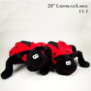 Ladybug (Large) 11-1