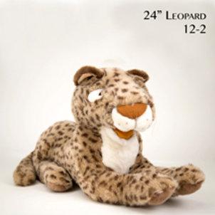 Leopard 12-2