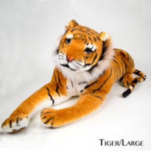 Tiger (Large)
