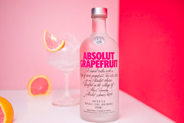 Absolute Grapefruit copy.jpg