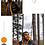 Thumbnail: Orange Grove