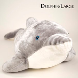 Dolphin (Large)