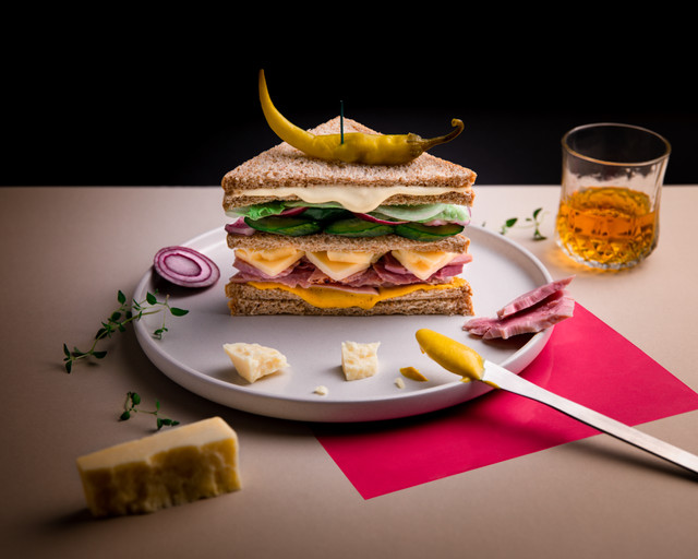 Man Sandwich.jpg