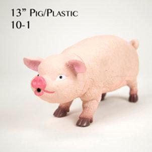 Pig 10-1