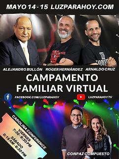 Hispanic Campmeeting.png