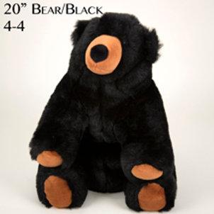 Bear 4-4