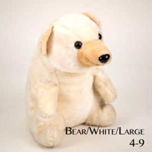 Bear 4-9