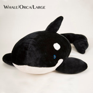Whale (Large)