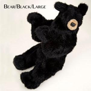 Bear (Large)