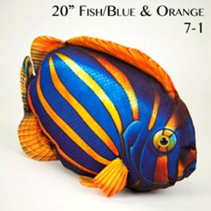 Fish 7-1