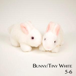 Bunny 5-6