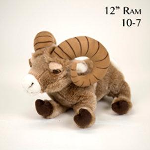 Ram 10-7