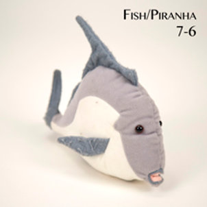 Fish 7-6