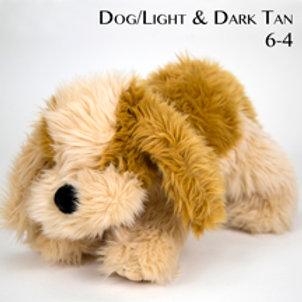 Dog 6-4