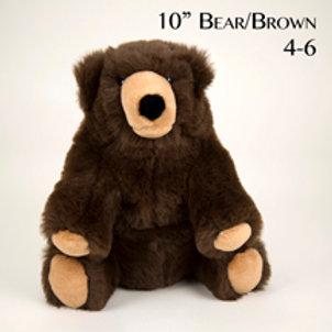 Bear 4-6