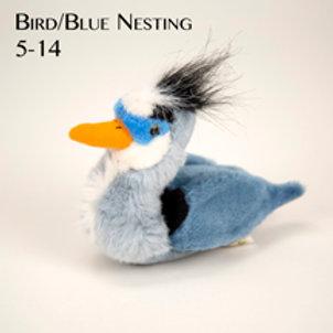 Bird 5-14