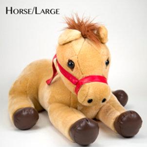 Horse (Large)