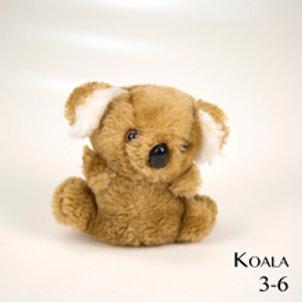 Koala 3-6