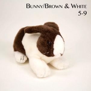 Bunny 5-9