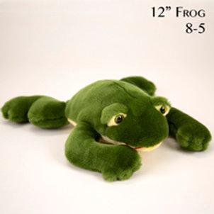 Frog (Large) 8-5