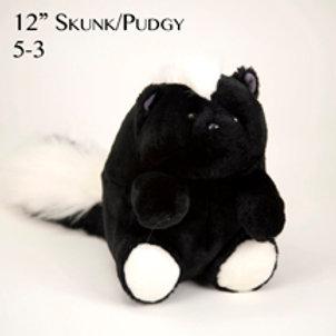 Skunk 5-3