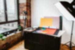 Studio JHUDE Workspace.jpg