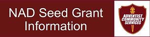 SEED Grant.jpg