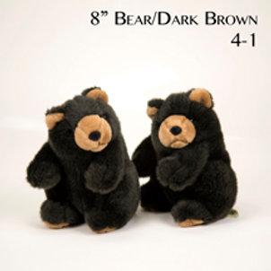 Bear 4-1