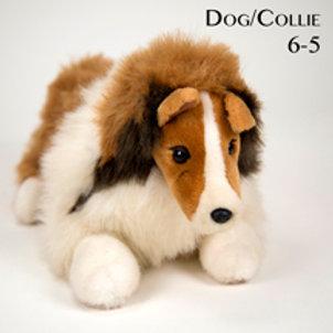 Dog 6-5