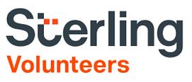 Adventist Screening Verification Logo.pn