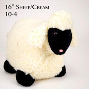Sheep (Large) 10-4