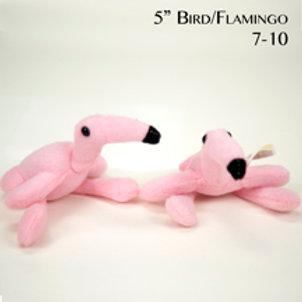 Bird 7-10