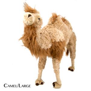Camel (Large)