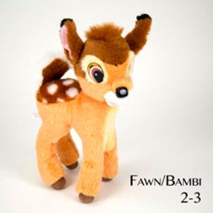 Fawn 2-3