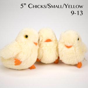 Chicks (Small) 9-13