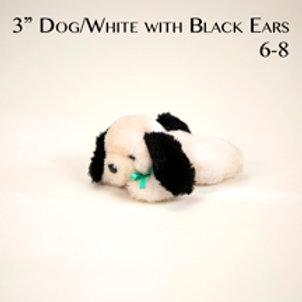 Dog 6-8