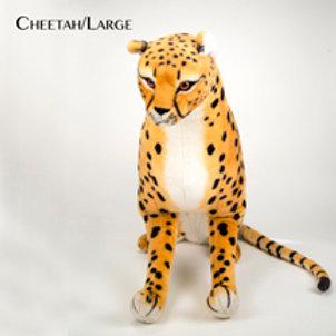 Cheetah (Large)