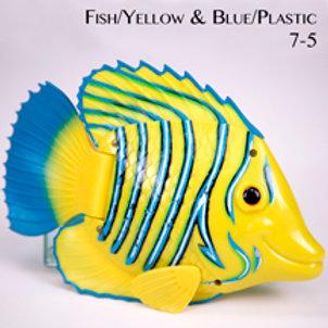 Fish 7-5