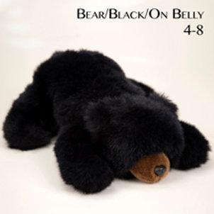 Bear 4-8