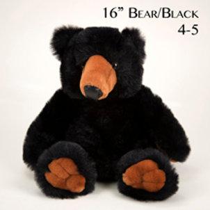 Bear 4-5