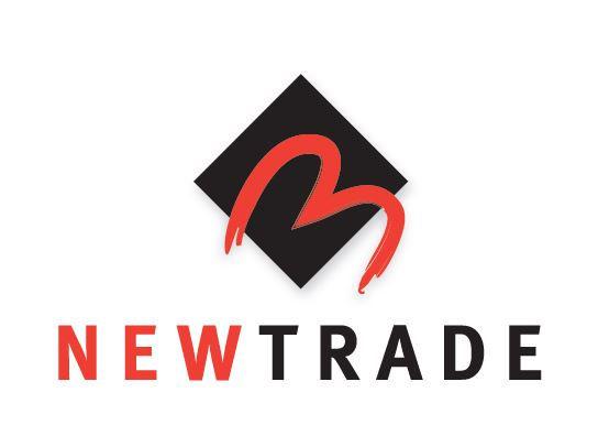 new trade gmbh