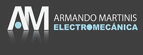 electromecanica olavaria