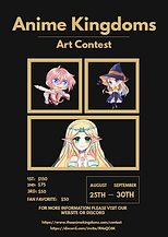 ART CONTEST.png