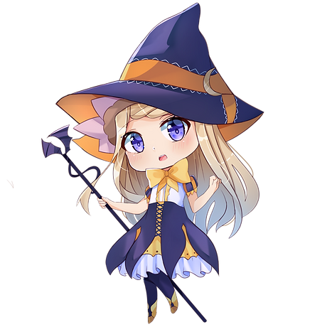 commissionchibi1_1552309899582_edited_edited.png