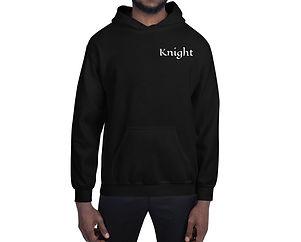 Knight%20hoodie%20front_edited.jpg