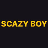Houston on the line! Don't panic⚡️#scazy