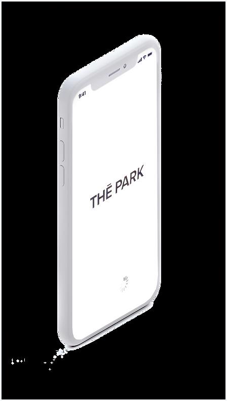 THĒ_PARK_copy_3.png