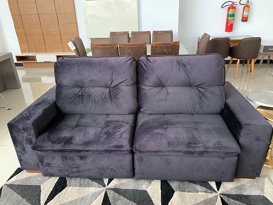 Sofa dome