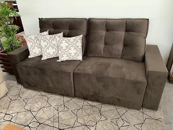 Sofa 204RC