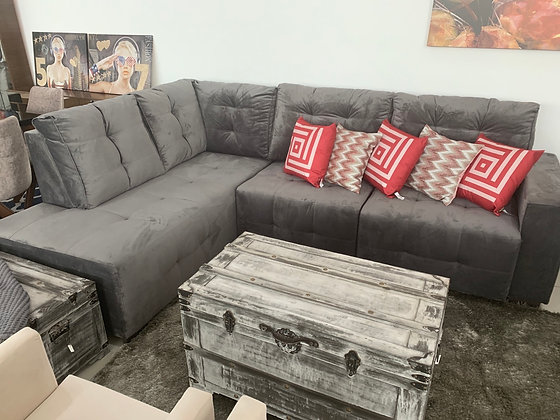 Sofa200RC